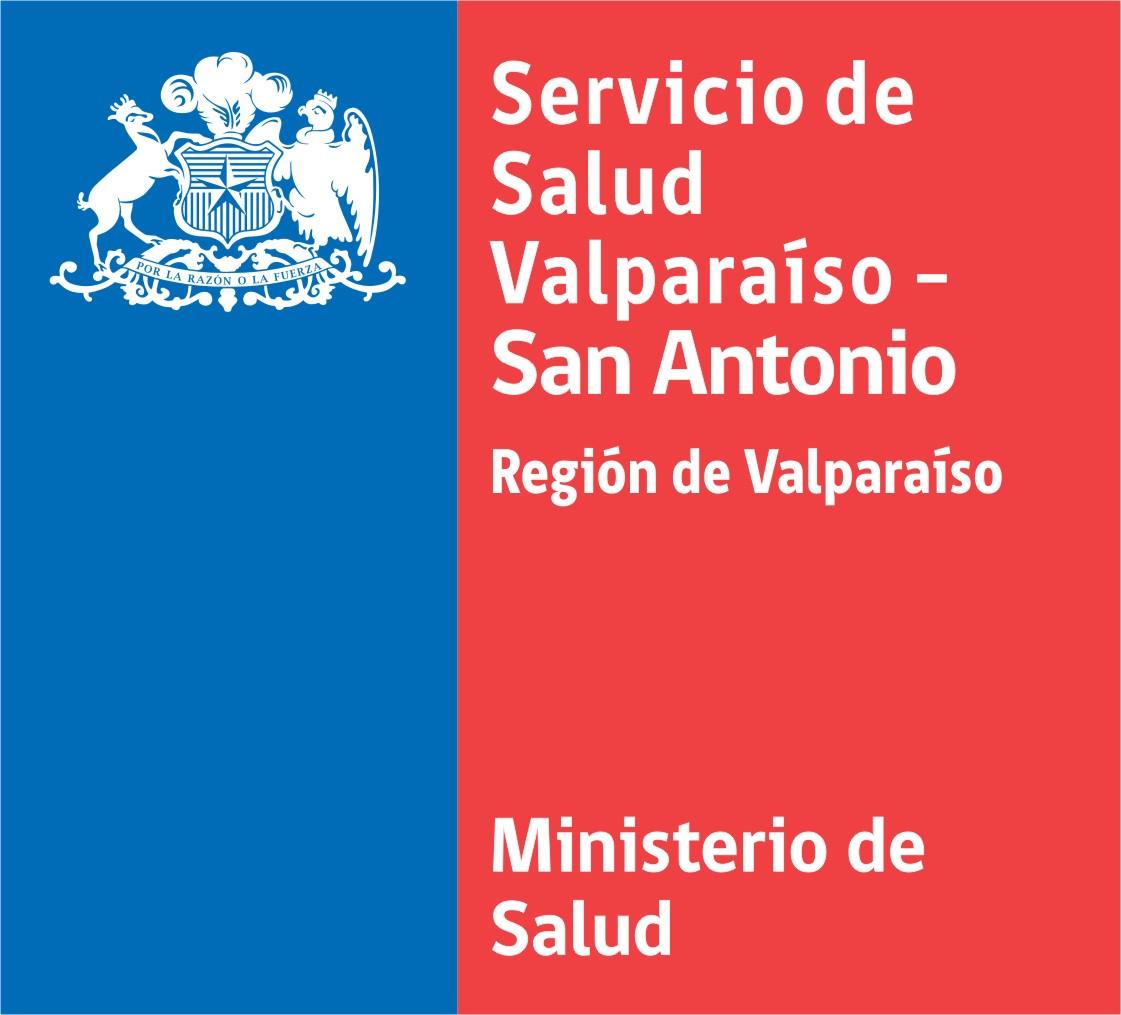 Circuito Sanguineo : Donación de plaquetas centro de sangre valparaiso