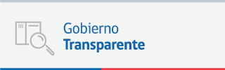 http://transparencia.redsalud.gov.cl/transparencia/index.php