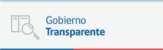 http://transparencia.redsalud.gov.cl/transparencia/index.php